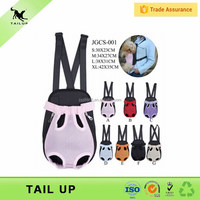 Wholesale Pet Carrier Front Backpack