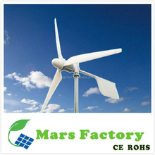 horizontal 10 kw wind turbine/wind mill/ wind generators
