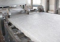 Professional refractory ceramic fiber products for wholesales