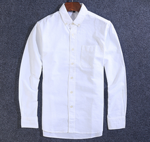 Z90040A latest shirt design for mens in business occasion