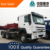 famous sinotruk howo tractor head/ tractor truck/ tractor/prime mover for sale