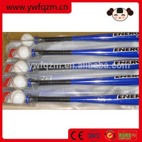 2014 High Quality Wholesale Wood Baseball Bat