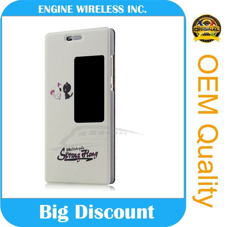 genuine stylish case cover for samsung galaxy s3 i9300 ,2015 new products