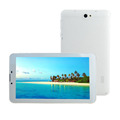 2.0MP rear camera 7 inch media tek Quad core google android 3G learning tablets for kids