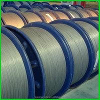 China wholesale market 304 stainless steel rope wire mesh, zoo mesh ,fle
