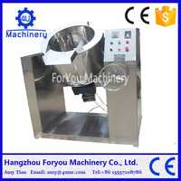 Buy Nougat cooking mixer machine for sale in China on Alibaba.com