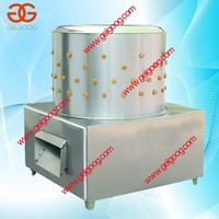 Automatic Stainless Steel Poultry Plucker|Chicken Plucker Machine|Commerical Poultry Plucker Price