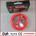 Car battery booster,jump leads,jump cable YXS-04