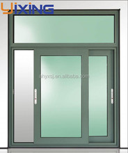 Window designs in kerala, window grills design pictures, window designs indian style