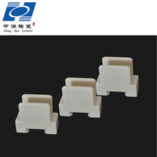 high quality industrial application alumina steatite ceramic thermostat component