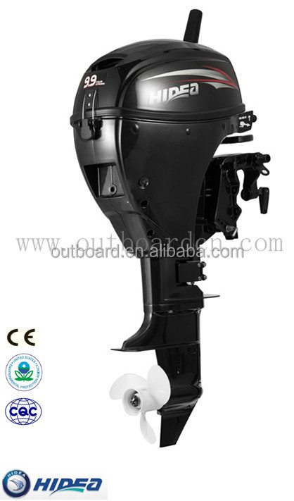 jet marine подвесной мотор