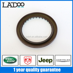 Auto Parts motorcycle and Car Door Seal high quality for Land Rover freelander2 LR000877 2006-