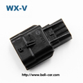 automotive 4 pin wire plug waterproof female connector 7282-8853-30
