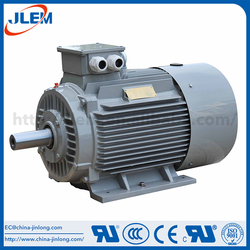 Factory Direct Sales Best Selling High Quality Electrical Motor Ac Motor 12V