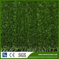 Hottest home,garden golf turf artificial grass for mini golf