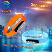 online shopping site E06 android phone wrist watch,bracelet smart wristband