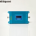 wholesale new model power signal 900MHz GSM990 booster/amplifier for cellphone/mobilephone