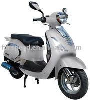 Chinese Cheap 150 cc scooter with eec certificate