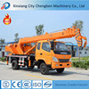 /product-detail/leading-performance-hydraulic-crane-with-mobile-truck-60387972208.html