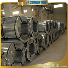 Top quality 18 8 stainless steel properties