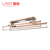 Electric Clothes Dryer for Baby Clothes Clothes Drying Rack with UV