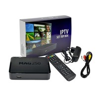 IUDTV iptv account MAG 250 MAG 254 home strong iptv Amlogic S812 Quad Core Google Android 4.4 Android Tv Box m8s 2GB/8GB Kodi