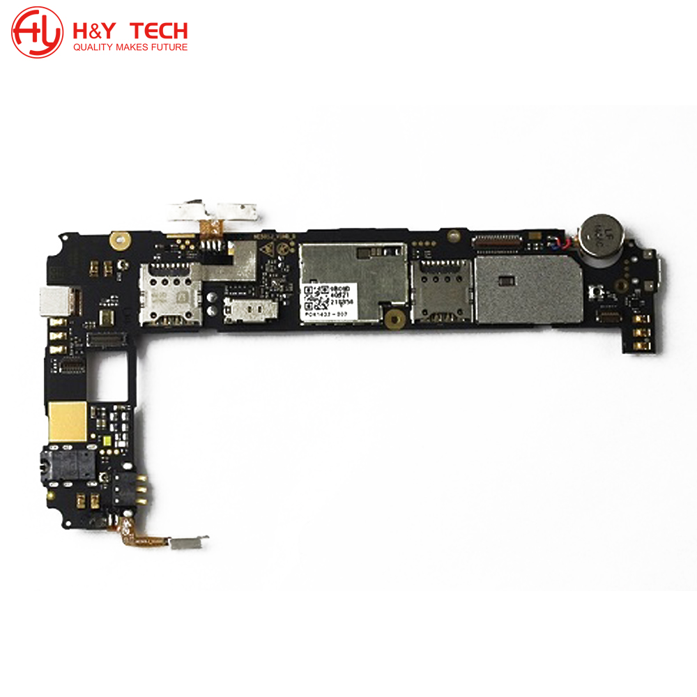 Top quality unlocked motherboard with touch ID for 5 5s 6 6s 6plus 6splus 7 7plus