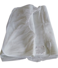 Fitted Sleeping Electric Blanket 220V 110V