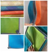 ZNZ sandless beach mat sand free beach mat folding plastic beach mat