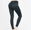 Breathable Tight Yoga Pants Sport Running