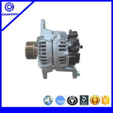 Good quality 24V80A auto alternator 01182771 01182405 7420409228 20409228