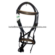 horse and equestrian products