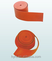 Heat Shrinkable Bus-bar Insulation Tapes