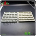 tray packaging blister packaging information blister pack supplier