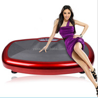 health fit kept super weight loss vibrating body massager slimming machine