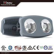 New Products High Quality UL DLC CE TUV 400W Flood Lighting LED Outdoor Stadium Lighting