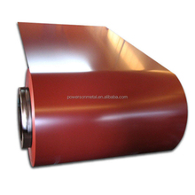 PPGI, PPGI steel sheet coil, difference between ppgi and ppgl