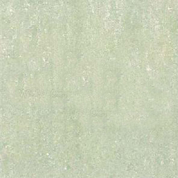 Green micro powder porcelain for tiles floor porcelain with low price