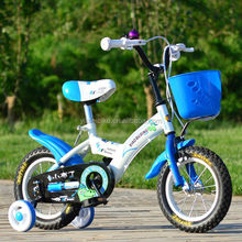 Good quality kids bicycle / min children bike / unicycle for child bicycle