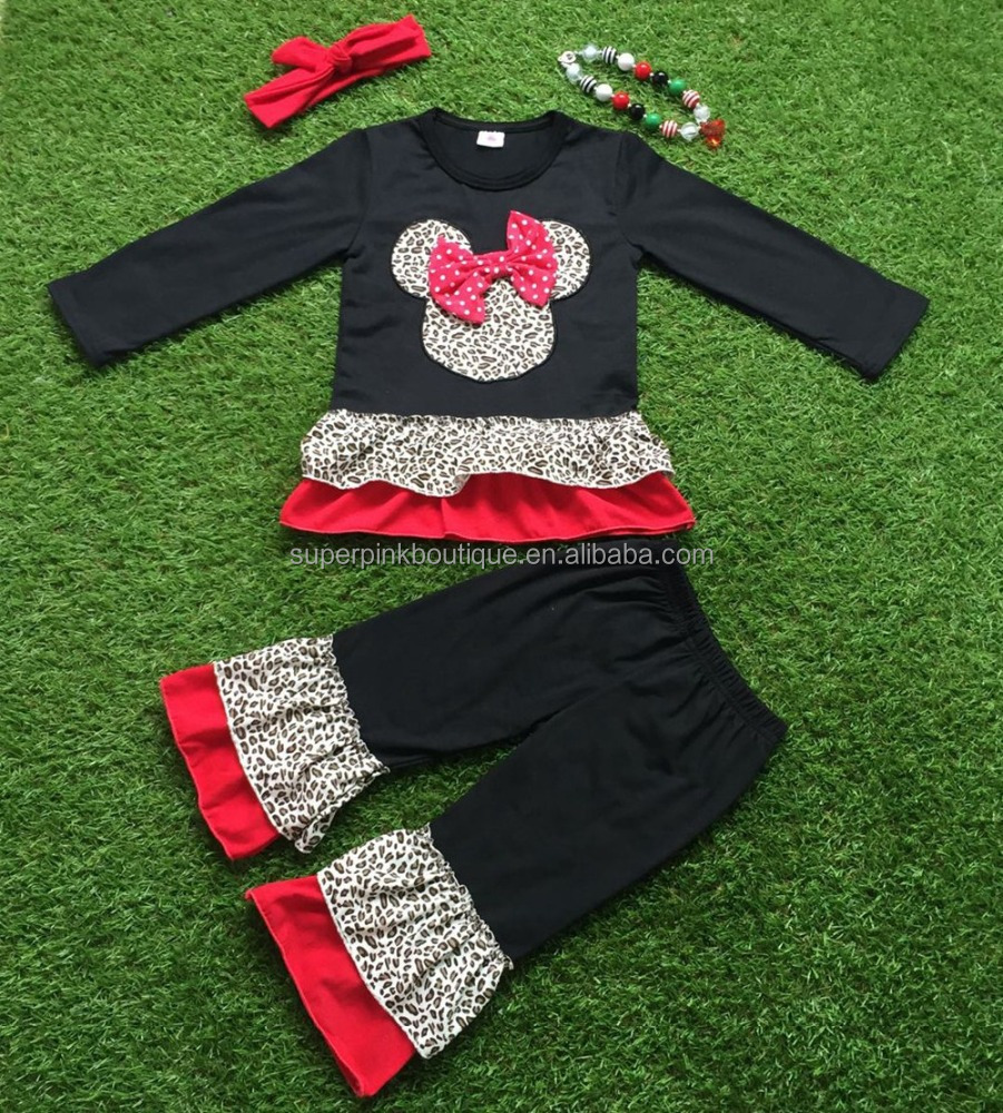 wholeslae girls fashion turkish organic children clothing