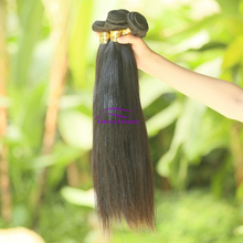 wholesale 100% virgin indian remy hair straight,16 inches indian remy hair