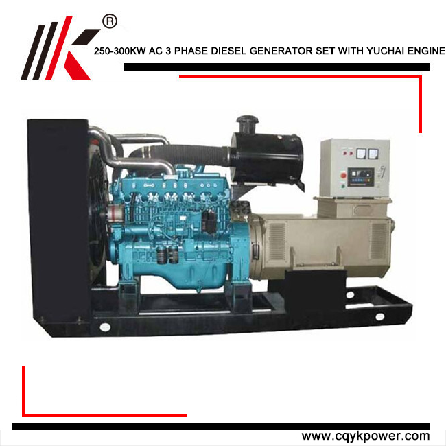 GAS ENGINE GENERATOR WITH YAMAHA 49CC AND LIFAN GENERATOR PARTS