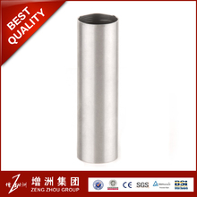 Professional galvanized pipes and fittings made in China
