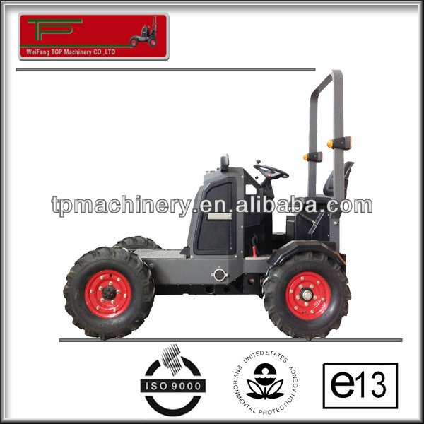 Best quality multifunctional farm tractor snow plow