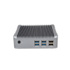 Cheap Fanless Mini Pc Intel I3