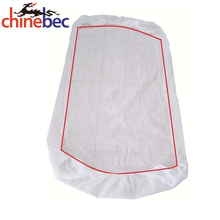 All Surgical Items Disposable Hospital Medical Bed Sheet Fabric
