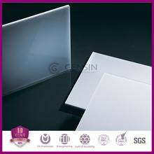General purpose polycarbonate solid sheet from China manufacturer
