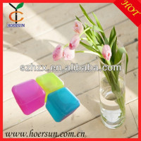 Reusable ice cubes/ ice cube for party&bar