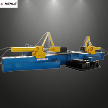 angle iron aluminium sheet square tube roll forming machine