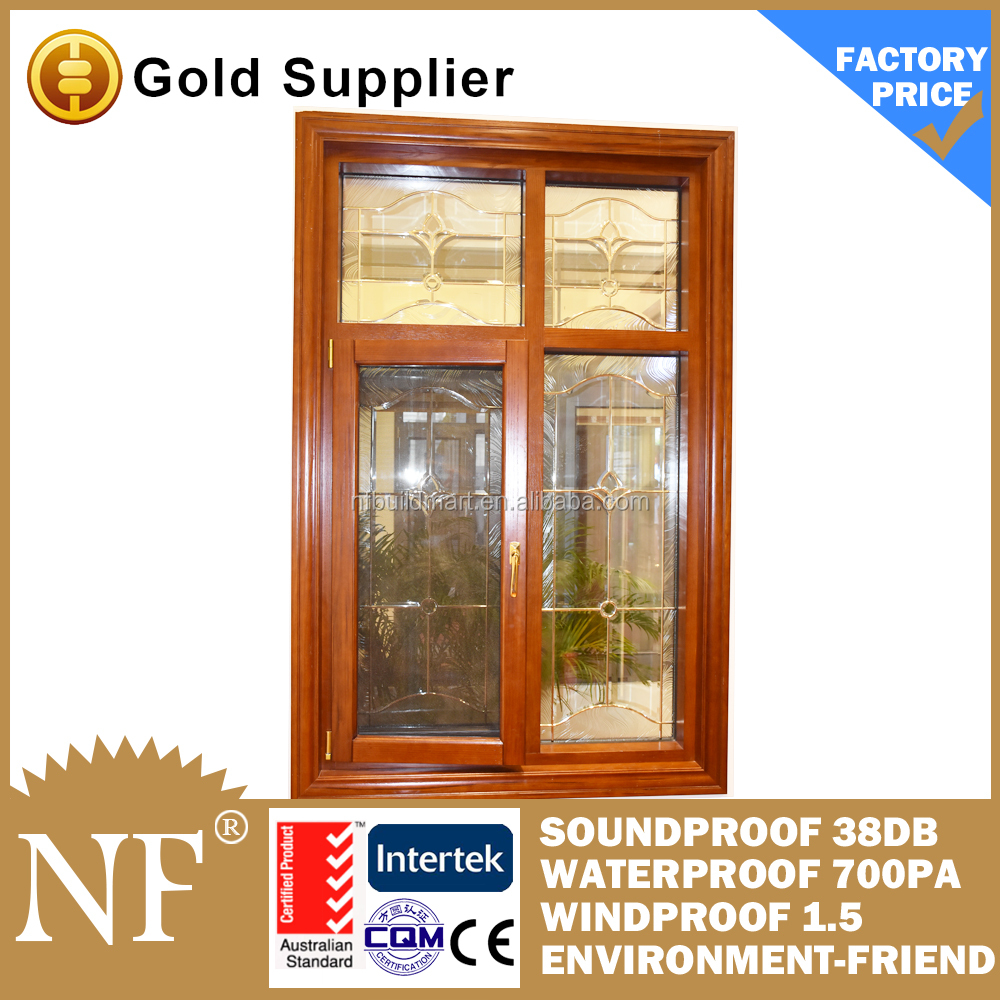 aluminum frame magnetic mosquito net window